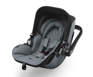 Babyschale Evolution Pro 2