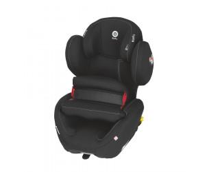 Kindersitz Phoenixfix Pro 2