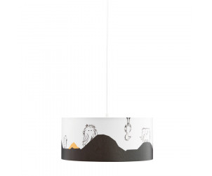 Deckenlampe Neo