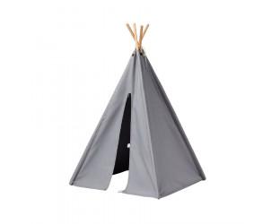 Mini Tipi Zelt