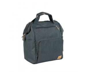 Wickeltasche Glam Goldie Backpack