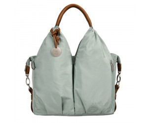 Wickeltasche Glam Signature Bag