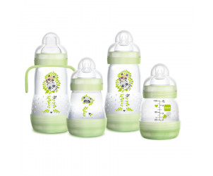 Easy Start Anti-Colic Set