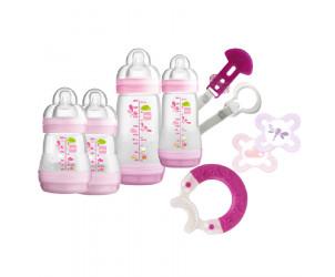 Baby Starter Set Premium