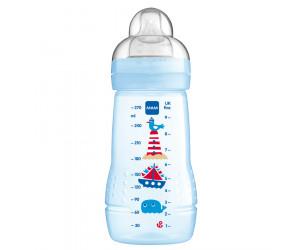 Babyflasche Easy Active 270 ml