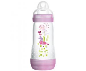 Babyflasche Easy Start Anti-Colic 320 ml