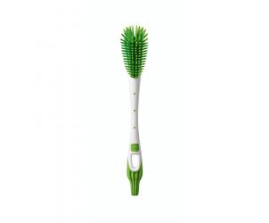 Flaschenbürste Soft Brush