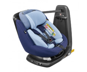 Kindersitz AxissFix Plus