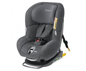 Kindersitz MiloFix