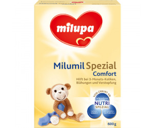 Spezialnahrung Milumil Comfort