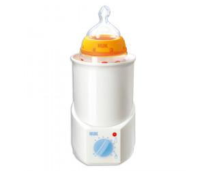 Babykostwärmer Thermo Constant
