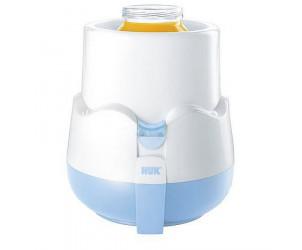 Babykostwärmer Thermo-Rapid