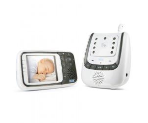 Babyphone Eco Control + Video