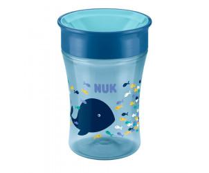 Magic Cup Trinkbecher