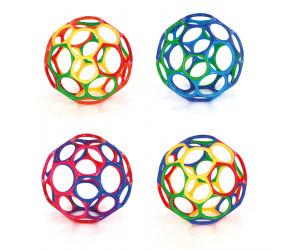 Original Ball
