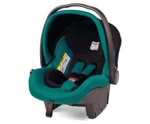 Kindersitz Primo Viaggio SL