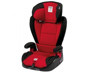Kindersitz Viaggio 2/3 Surefix