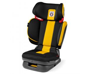 Kindersitz Viaggio 2/3 Flex