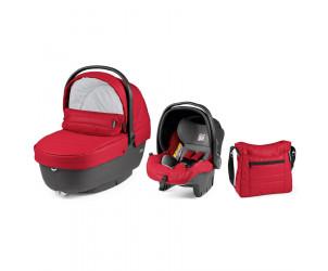 Babywanne & Babyschale Set Modular K