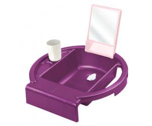 Kinderwaschbecken Kiddy Wash