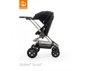 Buggy Scoot V2