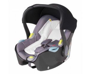 Kindersitz CAR SEAT 14