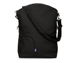 Ausfahrtasche My Bag