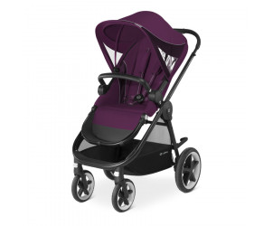 Kinderwagen Balios M