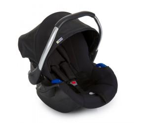 Babyschale Comfort Fix