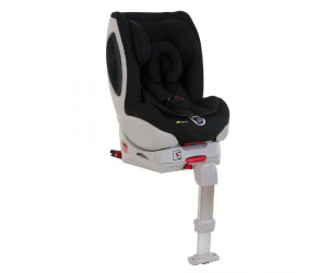 Kindersitz Varioguard Plus