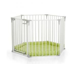 Laufgitter Baby Park