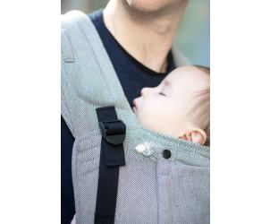 Babytrage Plus