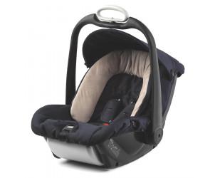 Babyschale Evo Safe2Go Urban Nomad Gruppe 0+