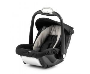IGO Babyschale Safe2Go Nomad