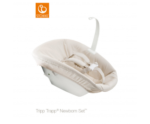 Tripp Trapp - Newborn Set