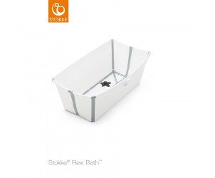 Badewanne Flexi Bath
