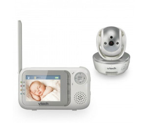 Baby-Monitor BM 3500