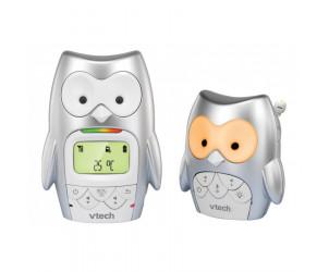 Baby-Phone BM 2300