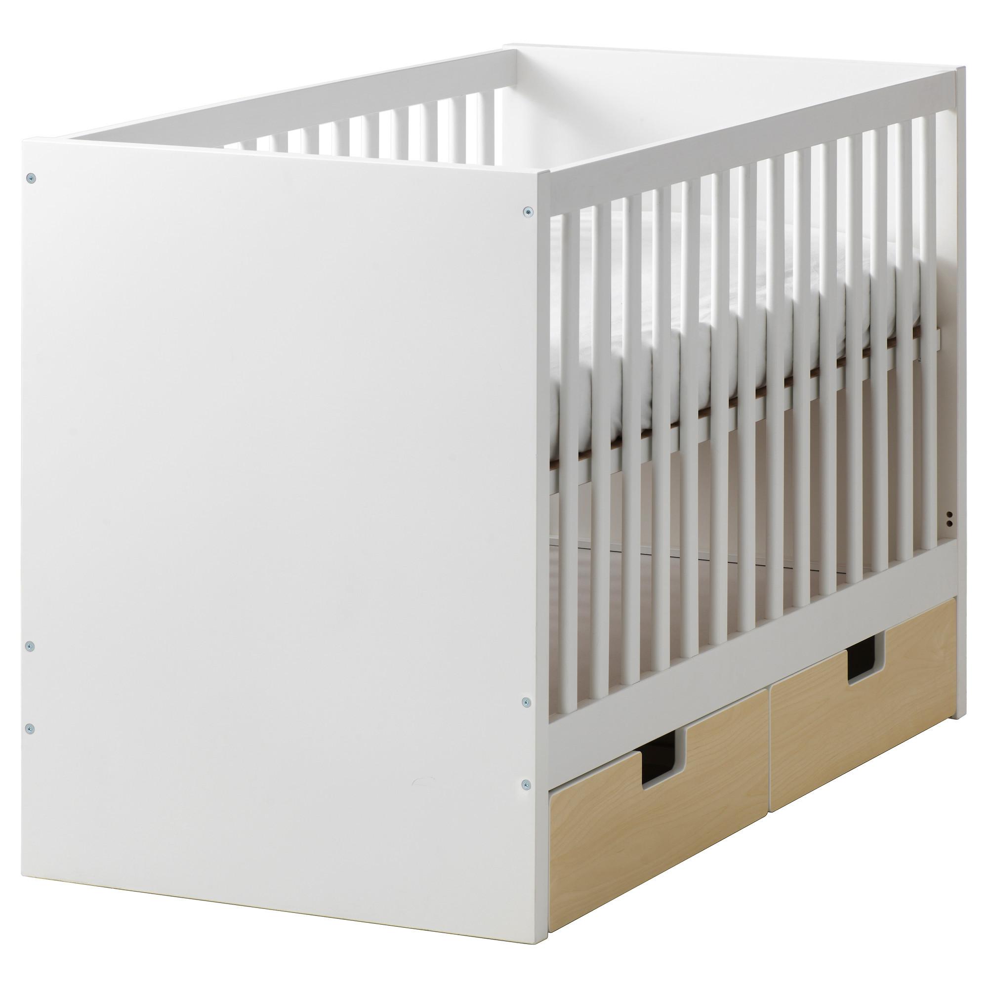 ikea babybett stuva elternbewertungen. Black Bedroom Furniture Sets. Home Design Ideas