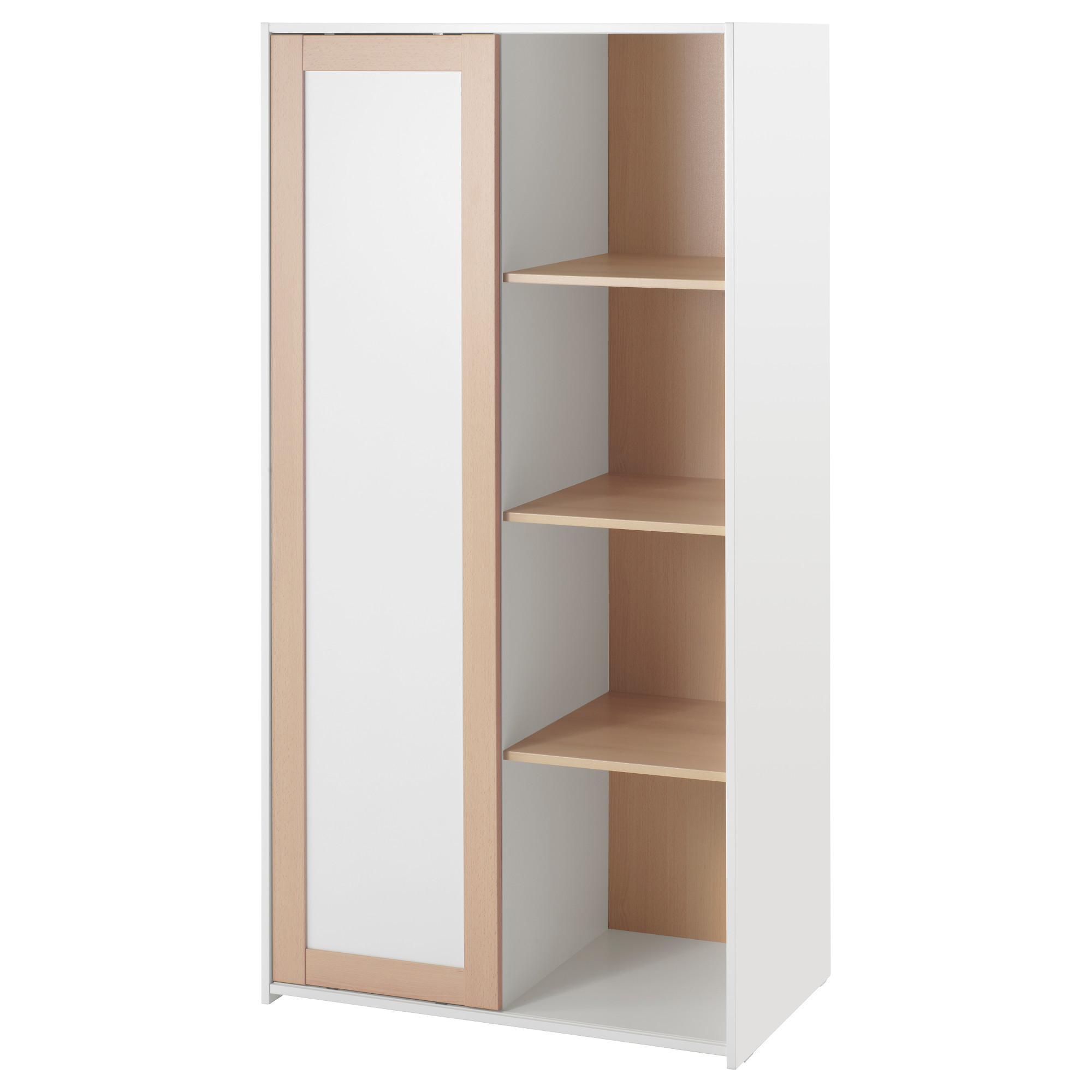 ikea kleiderschrank sniglar elternbewertungen. Black Bedroom Furniture Sets. Home Design Ideas