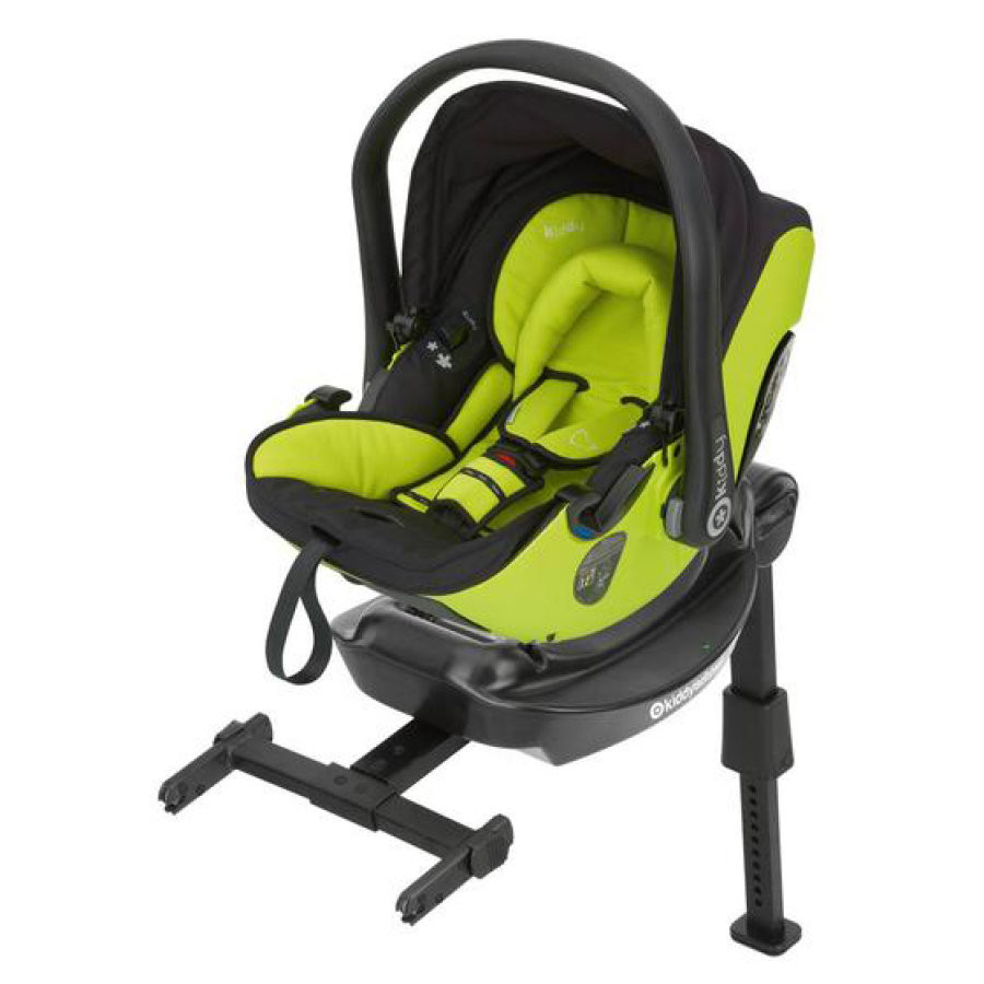 kiddy babyschale evolution pro 2 elternbewertungen. Black Bedroom Furniture Sets. Home Design Ideas