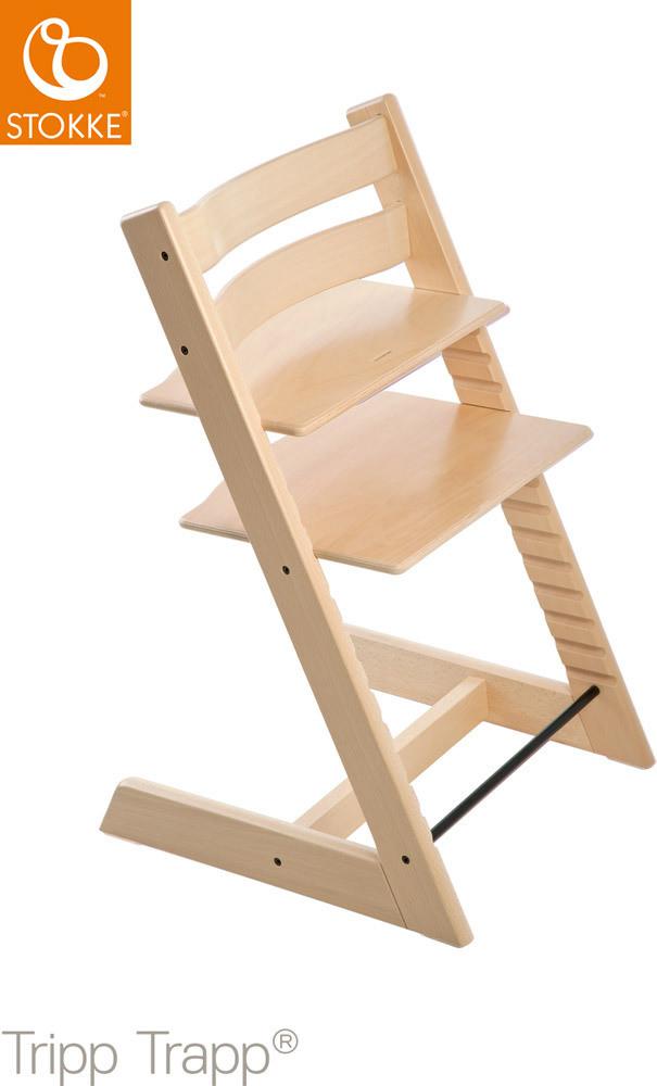 stokke tripp trapp hochstuhl elternbewertungen. Black Bedroom Furniture Sets. Home Design Ideas