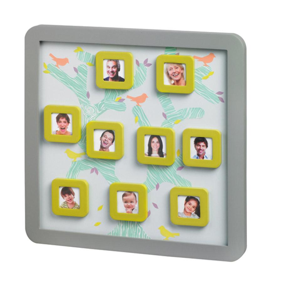 Baby Art Rahmen für Familienbaum : Elternbewertungen