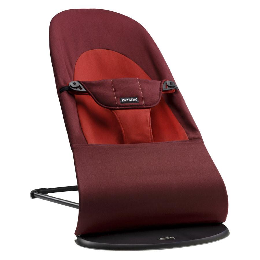 babybj rn babywippe balance soft cotton elternbewertungen. Black Bedroom Furniture Sets. Home Design Ideas