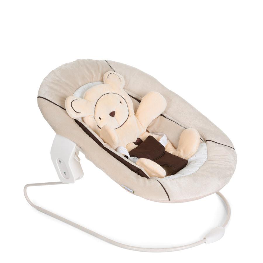 hauck babywippe alpha bouncer 2in1 hearts elternbewertungen. Black Bedroom Furniture Sets. Home Design Ideas