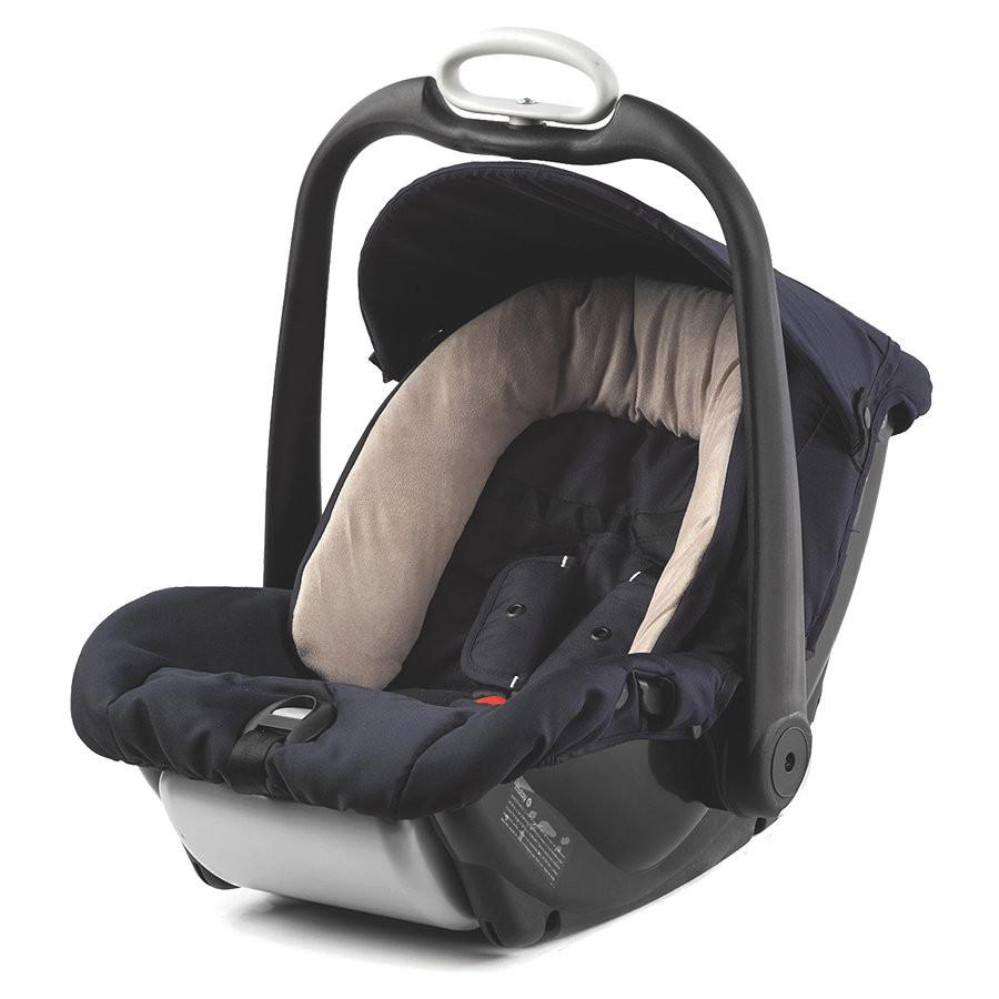 Mutsy Babyschale Evo Safe2Go Urban Nomad Gruppe 0+ : Elternbewertungen