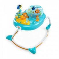 Laufgestell Findet Nemo