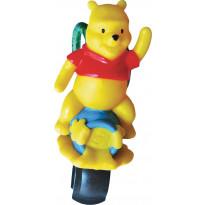 Fahrradschloss Winnie the Pooh