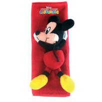 Gurtschoner Mickey