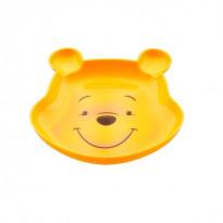 Fütterteller Winnie The Pooh